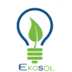 NGO Ekosol